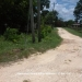 Belize Residential Lot in Ladyville2