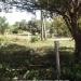 Belize Residential Lot near Belize City1
