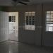 Belize San Pedro Condos Door opening into Stairway