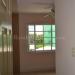 Belize San Pedro Condos Hallway to Bedroom
