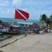 Belize San Pedro Condos San Pedro Town Beach