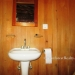 Five Acres western Belize with Guesthouse 3