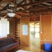 Five Acres western Belize with Guesthouse 5