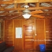 Five Acres western Belize with Guesthouse 8