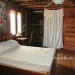 Five Acres western Belize with Guesthouse 9