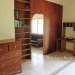 Five Acres western Belize with Home14