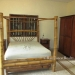 Five Acres western Belize with Home18