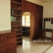Five Acres western Belize with Home22