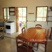 Five Acres western Belize with Home23