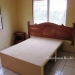 Duplex Home in San Ignacio 10