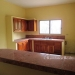 Duplex Home in San Ignacio 15
