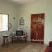 Duplex Home in San Ignacio 19