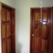 Duplex Home in San Ignacio 25