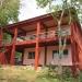 Duplex Home in San Ignacio 30