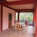 Duplex Home in San Ignacio 4