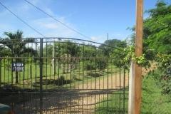 H041310CL - Outside_Belmopan Home 2.1 Acres Riverfront