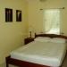 Belize Cottage for Sale in Succotz - Bedroom