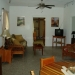 Belize Cottage for Sale in Succotz - Living Area
