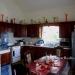 Belize San Ignacio Town Homes for Sale-361