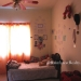 Belize San Ignacio Town Homes for Sale-3610