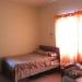Belize San Ignacio Town Homes for Sale-3611