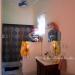 Belize San Ignacio Town Homes for Sale-3612
