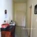 Belize San Ignacio Town Homes for Sale-3613