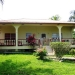 Belize San Ignacio Town Homes for Sale-3614