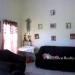 Belize San Ignacio Town Homes for Sale-363