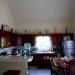 Belize San Ignacio Town Homes for Sale-364