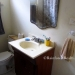 Belize San Ignacio Town Homes for Sale-365