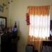 Belize San Ignacio Town Homes for Sale-366