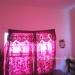 Belize San Ignacio Town Homes for Sale-368