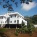 Belize Coastal Road Home house side
