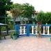 10 - H051705SI Rear Deck