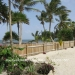 Belize-Private-Oceanfront-Villa-San-Pedro10