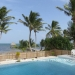 Belize-Private-Oceanfront-Villa-San-Pedro11