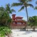 Belize-Private-Oceanfront-Villa-San-Pedro13