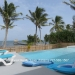 Belize-Private-Oceanfront-Villa-San-Pedro16