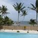 Belize-Private-Oceanfront-Villa-San-Pedro17