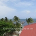 Belize-Private-Oceanfront-Villa-San-Pedro2