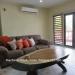 Belize-Private-Oceanfront-Villa-San-Pedro23