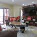 Belize-Private-Oceanfront-Villa-San-Pedro24