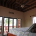 Belize-Private-Oceanfront-Villa-San-Pedro27
