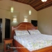 Belize-Private-Oceanfront-Villa-San-Pedro28