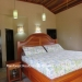 Belize-Private-Oceanfront-Villa-San-Pedro29