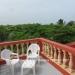 Belize-Private-Oceanfront-Villa-San-Pedro3
