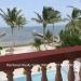 Belize-Private-Oceanfront-Villa-San-Pedro30