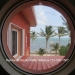 Belize-Private-Oceanfront-Villa-San-Pedro4