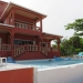 Belize-Private-Oceanfront-Villa-San-Pedro9